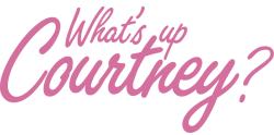 WhatsupCourtney – Travel and Lifestyle Blog