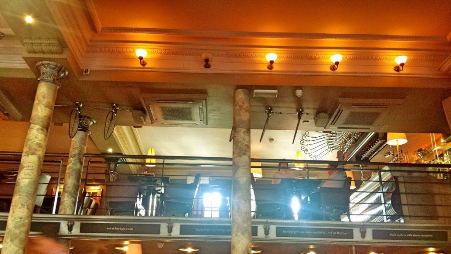 Barluga Newcastle www.whatsupcourtney.com