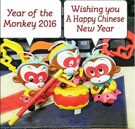 Chinese new year whatsupcourtney