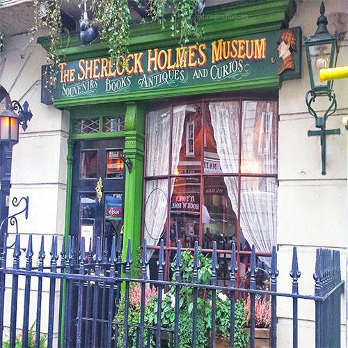 sherlock whatsupcourtney