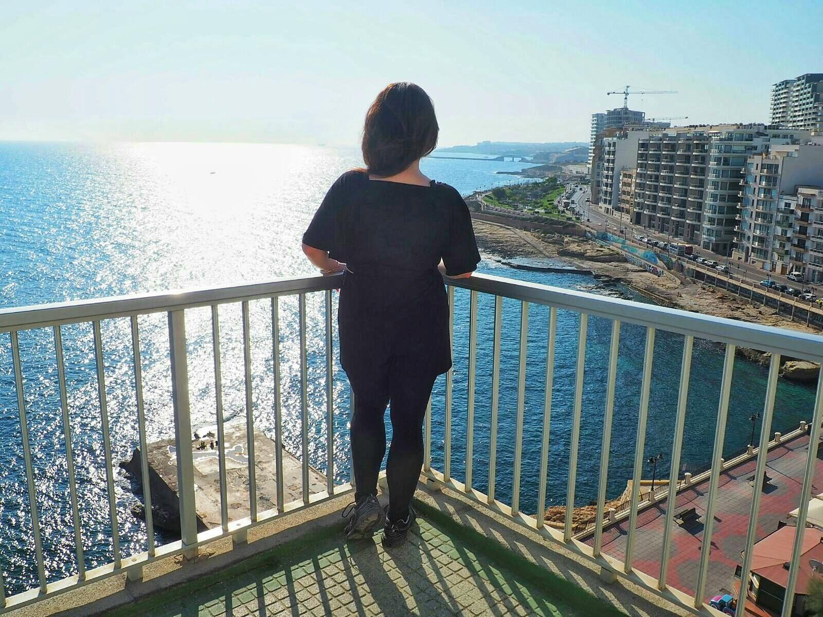 www.whatsupcourtney.com Malta: Guide to Gozo and Comino