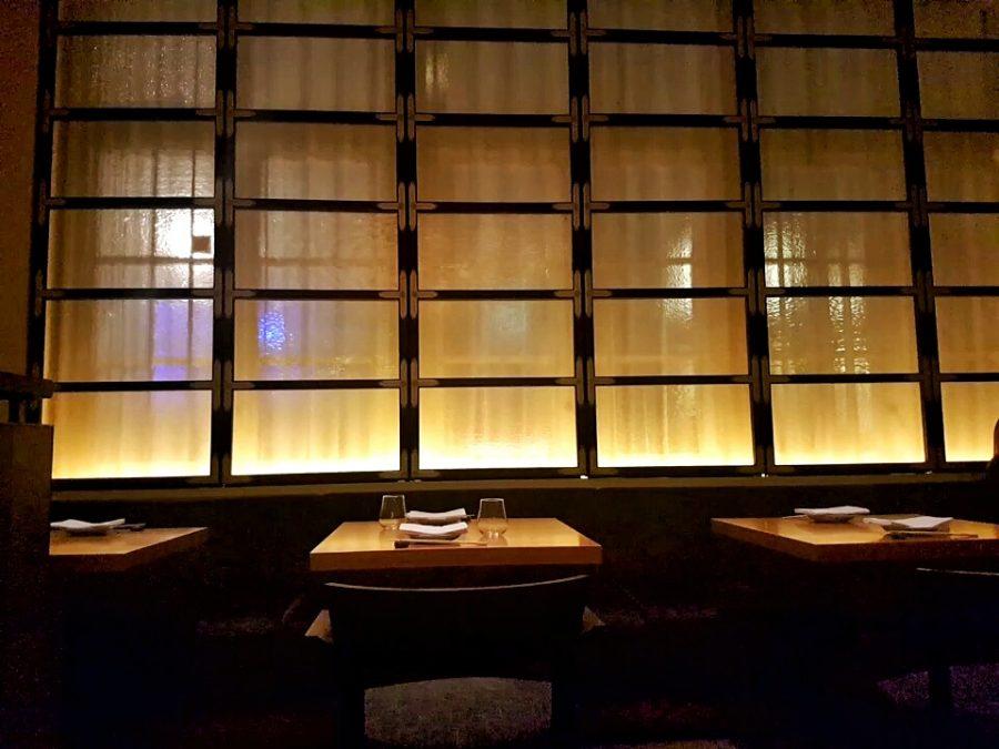 Tokimeite Mayfair London www.whatsupcourtney.com