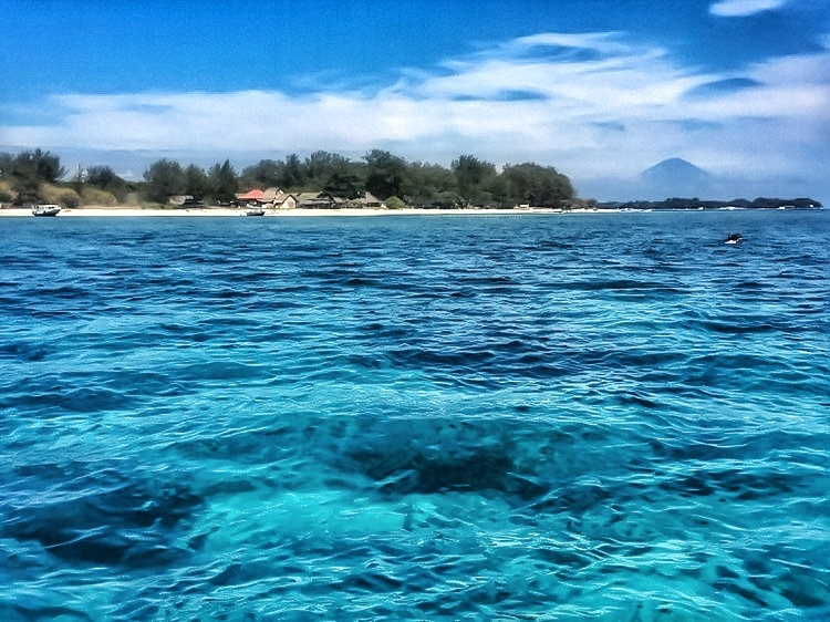 Visit Lombok Indonesia Lombok Indonesia > www.whatsupcourtney.com