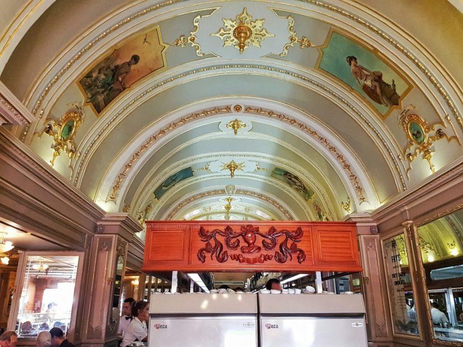 Malta Valletta Cordina Cafe (6)