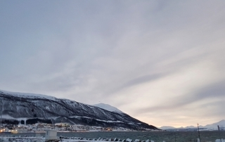 Top things to do in Tromso Norway www.whatsupcourtney.com (3)