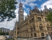 Things to do in Bradford www.whatsupcourtney.com
