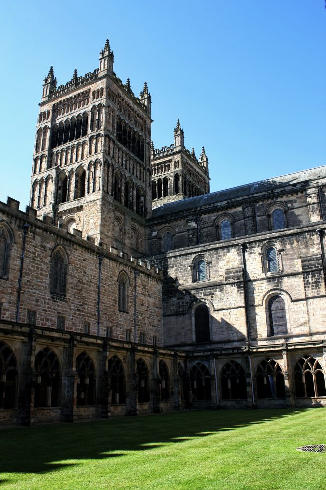 Your virtual guide to exploring the city of Durham UK . Come have a look! >>www.whatsupcourtney.com