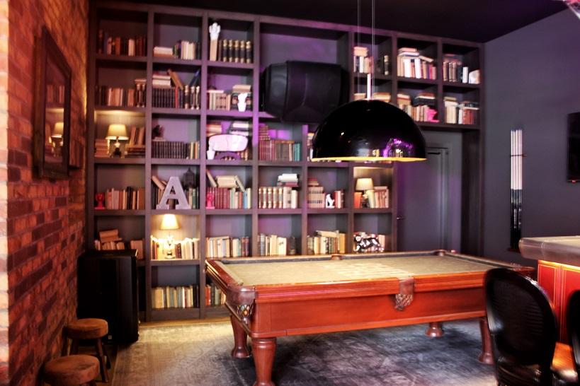 Pentahotel Leuven Belgium -> www.whatsupcourtney.com #hotel #belgium