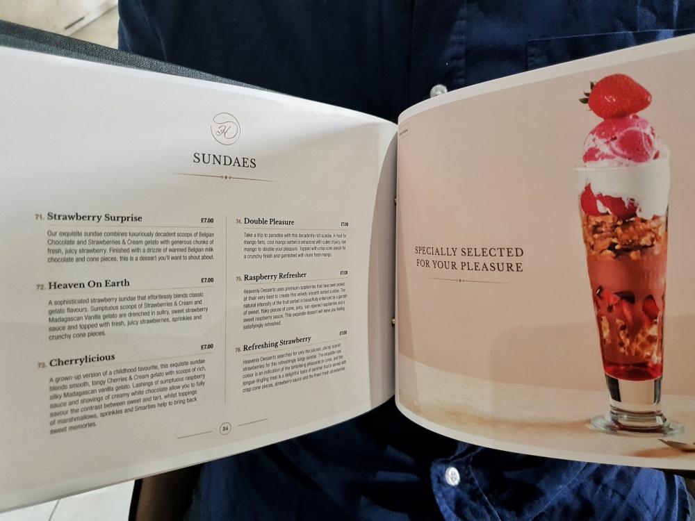 "Heavenly Desserts Bradford -></noscript></noscript> www.whatsupcourtney.com #dessert #bradford #england"" width=""1000″ height=""750″></p> <p><img class="